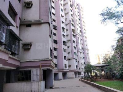 Gallery Cover Image of 875 Sq.ft 2 BHK Apartment for buy in Powai for 12500000