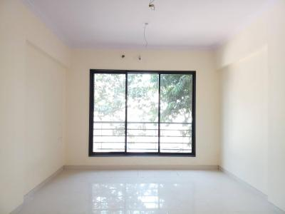 Gallery Cover Image of 1420 Sq.ft 3 BHK Apartment for buy in Govandi for 30000000