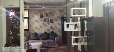 Gallery Cover Image of 600 Sq.ft 1 BHK Apartment for buy in Rajendra Nagar for 1700000