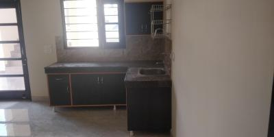 Gallery Cover Image of 600 Sq.ft 1 RK Independent Floor for rent in Kharar for 8000