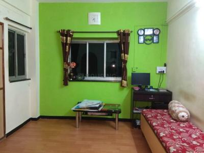 Gallery Cover Image of 700 Sq.ft 1 BHK Apartment for buy in Rane Nagar for 1900000