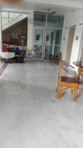 Living Room Image of 5000 Sq.ft 7 BHK Independent House for buy in Indranagar for 25000000