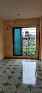 Gallery Cover Image of 400 Sq.ft 1 RK Apartment for rent in Vichumbe for 5250