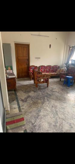Bedroom Image of PG 6154461 Anna Nagar in Anna Nagar