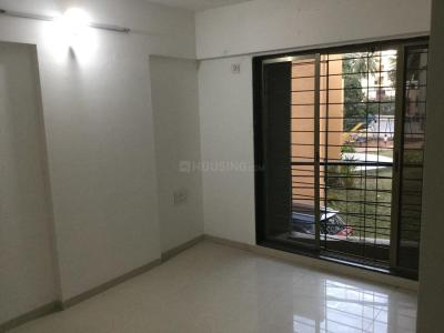 Gallery Cover Image of 1300 Sq.ft 3 BHK Apartment for rent in Borivali West for 40000