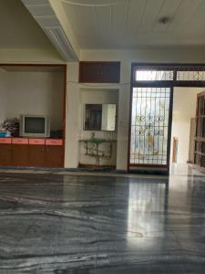 Gallery Cover Image of 775 Sq.ft 2 BHK Independent Floor for rent in Delta I Greater Noida for 7000