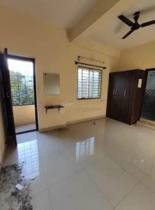 Gallery Cover Image of 600 Sq.ft 1 BHK Apartment for rent in Murugeshpalya for 20000