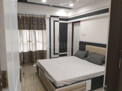 Gallery Cover Image of 1700 Sq.ft 3 BHK Apartment for buy in Cooperganj for 8000000