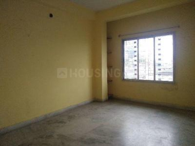 Gallery Cover Image of 1154 Sq.ft 3 BHK Apartment for buy in Belghoria for 3462000