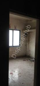Gallery Cover Image of 555 Sq.ft 1 BHK Apartment for buy in Palsana for 1046500