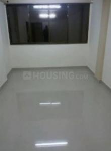 Gallery Cover Image of 440 Sq.ft 1 BHK Apartment for rent in Goregaon West for 20000