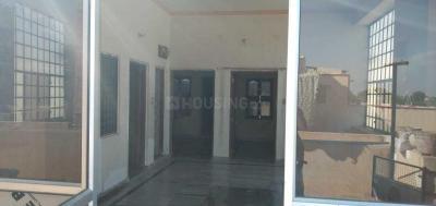 Gallery Cover Image of 200000 Sq.ft 2 BHK Villa for rent in BJS Colony for 8000
