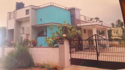 Gallery Cover Image of 1200 Sq.ft 2 BHK Independent House for buy in Kulai for 5300000