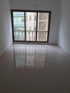 Gallery Cover Image of 1150 Sq.ft 2 BHK Apartment for buy in Kanakia Kanakia Sevens, Andheri East for 19500000