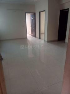 Gallery Cover Image of 1375 Sq.ft 3 BHK Apartment for rent in Vasu Fortune Residency, Raj Nagar Extension for 9500