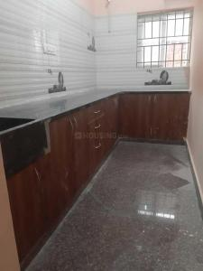 Gallery Cover Image of 1250 Sq.ft 2 BHK Apartment for rent in Mahadevapura for 17000