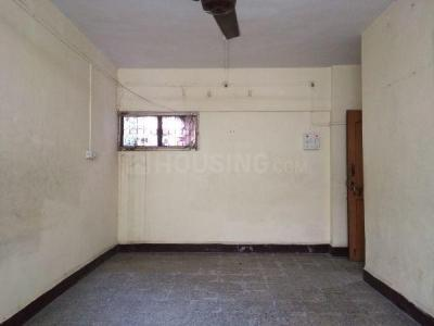 Gallery Cover Image of 700 Sq.ft 2 BHK Apartment for rent in Thane West for 16000