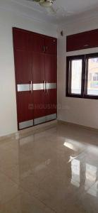 Gallery Cover Image of 1900 Sq.ft 3 BHK Apartment for buy in CGHS NPSC Apartment, Sector 2 Dwarka for 14500000