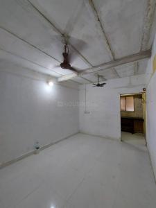 Gallery Cover Image of 300 Sq.ft 1 RK Apartment for buy in Khar Danda for 2500000