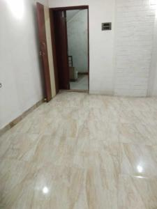 Gallery Cover Image of 950 Sq.ft 2 BHK Apartment for rent in Mulund East for 41000