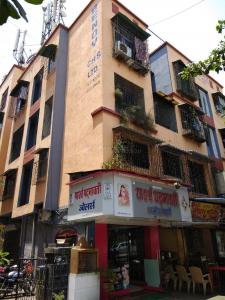 Gallery Cover Image of 985 Sq.ft 2 BHK Apartment for buy in Juinagar for 9700000