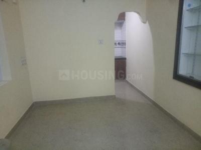 Gallery Cover Image of 1000 Sq.ft 2 BHK Independent House for rent in Shanti Nagar for 18000