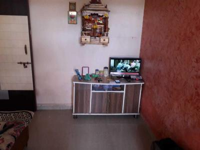 Gallery Cover Image of 500 Sq.ft 1 RK Apartment for rent in Virar East for 5300