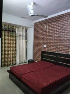 Gallery Cover Image of 2000 Sq.ft 3 BHK Independent House for rent in Pitampura for 55000