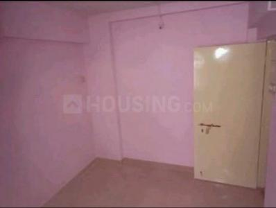 Gallery Cover Image of 415 Sq.ft 1 BHK Apartment for buy in Mankhurd for 5200000