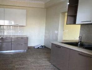 Gallery Cover Image of 1350 Sq.ft 2 BHK Apartment for buy in Shree Vardhman Victoria, Sector 70 for 8200000