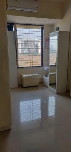 Gallery Cover Image of 1260 Sq.ft 2 BHK Apartment for rent in Kamothe for 18000