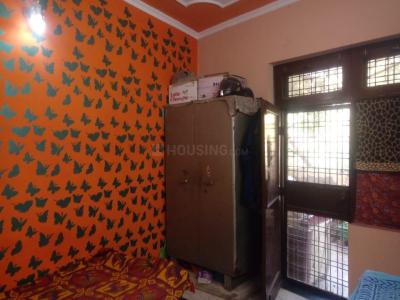 Gallery Cover Image of 5000 Sq.ft 5 BHK Independent House for buy in Sector 8 for 7200000