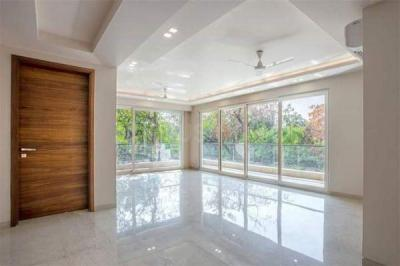 Gallery Cover Image of 2925 Sq.ft 3 BHK Independent Floor for buy in Defence Colony for 75000000