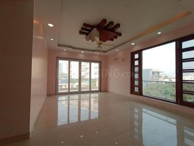 Gallery Cover Image of 2800 Sq.ft 4 BHK Independent Floor for buy in DLF Phase 2 for 27000000