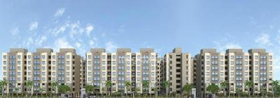 Gallery Cover Image of 453 Sq.ft 1 BHK Apartment for buy in Sector 62 for 1435000