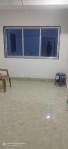 Gallery Cover Image of 750 Sq.ft 2 BHK Apartment for rent in Tiljala for 8500