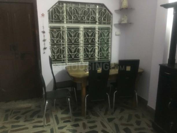 Living Room Image of Princess House in Patparganj