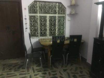 Living Room Image of Princess House in Patparganj