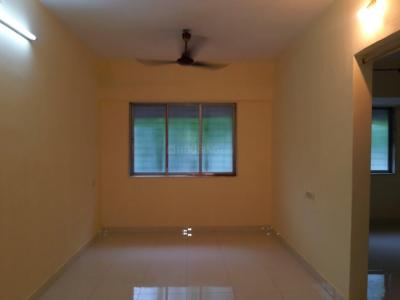 Gallery Cover Image of 450 Sq.ft 1 RK Apartment for buy in Vile Parle East for 12500000