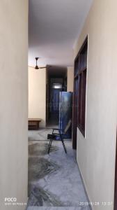 Hall Image of Annant PG in Ashok Vihar