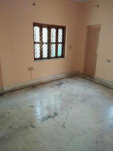 Gallery Cover Image of 1050 Sq.ft 3 BHK Apartment for rent in Garia for 12000