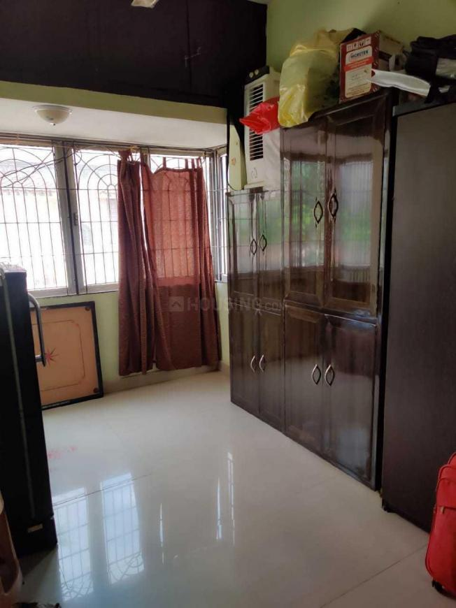 Bedroom Image of 480 Sq.ft 1 BHK Apartment for rent in Tiruvallur for 12000