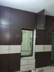 Gallery Cover Image of 2400 Sq.ft 2 BHK Apartment for rent in Marathahalli for 21000