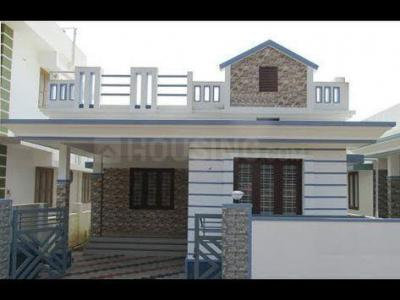 Gallery Cover Image of 868 Sq.ft 2 BHK Villa for buy in Whitefield for 4590000