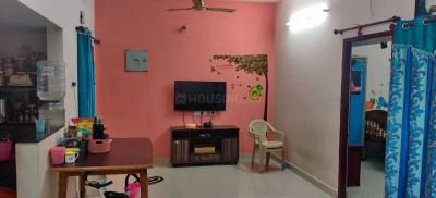 Gallery Cover Image of 1000 Sq.ft 2 BHK Apartment for buy in  South kolathur for 6400000