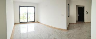 Gallery Cover Image of 1827 Sq.ft 3 BHK Apartment for buy in Edappally for 9700000