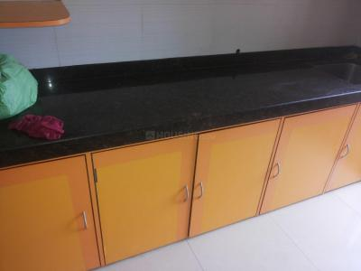 Gallery Cover Image of 940 Sq.ft 2 BHK Apartment for rent in Malad West for 28000