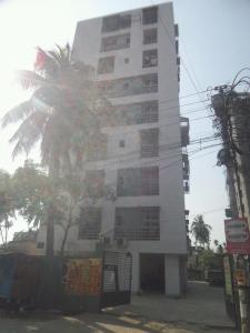 Gallery Cover Image of 950 Sq.ft 2 BHK Apartment for buy in Barisha for 4850000