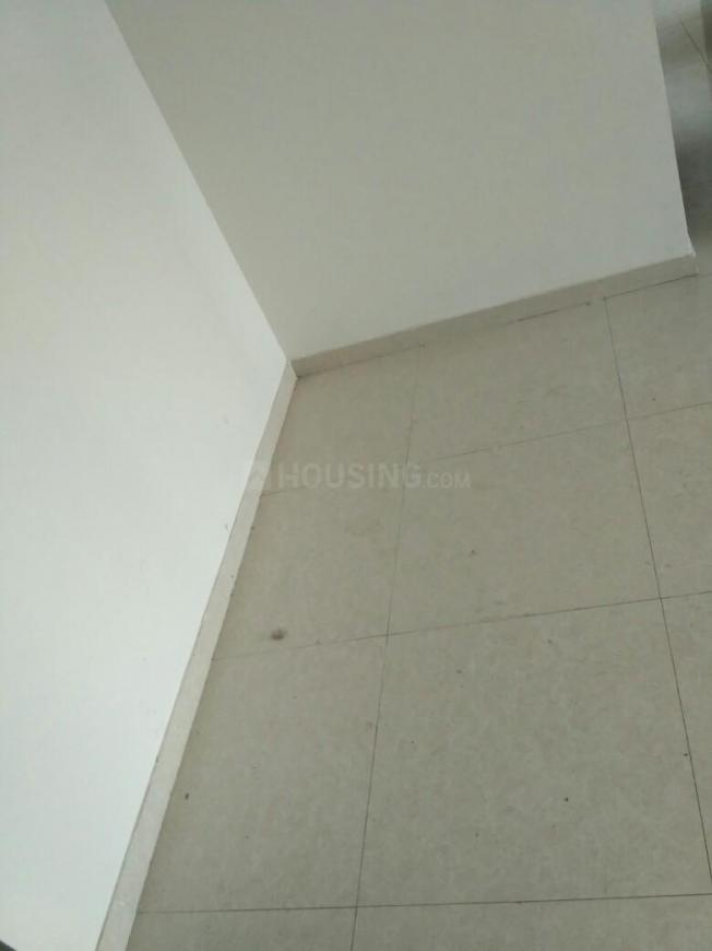 Bedroom Two Image of 950 Sq.ft 2 BHK Apartment for rent in Bhandup West for 35000