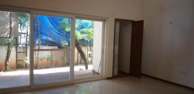 Gallery Cover Image of 3962 Sq.ft 4 BHK Apartment for buy in JP Nagar for 35000000
